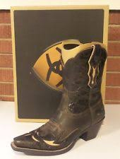 ariat s boots size 9 ariat dahlia boots ebay