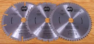 table saw blade width 10 inch carbide tipped saw blades
