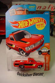 matchbox chevy silverado 1999 5334 best wheeles and matchbox images on pinterest