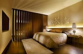 Bedroom Colour Schemes Bedroom Colour Schemes Brown 3193
