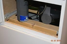 Schlafzimmerschrank Willhaben Malm Schrank Streichen Download Ikea Malm Kommode 2 Schubladen