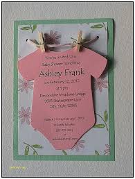 Unavailable Listing On Etsy - baby shower invitation lovely homemade baby shower invites