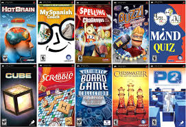 the best game collections the top 10 psp educational games for kids