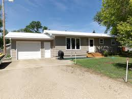 fargo moorhead homes for sale u0026 real estate town u0026 country realty