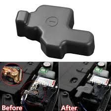 lexus brand battery compare prices on negative battery online shopping buy low price