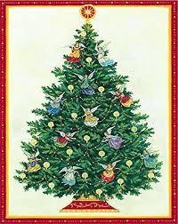 453 best christmas 3c art u0026 illustration images on pinterest