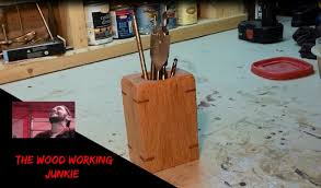 Wood Projects Youtube by 26 Lastest Woodworking Projects On Youtube Egorlin Com