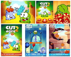 cut the rope 2 apk cut the rope 2 version best hd apk android