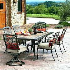 fancy sears patio furniture sets sears patio sets pictures us on