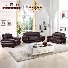 cheap livingroom set popular livingroom sofas set buy cheap livingroom sofas set lots