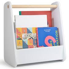 scandi style homeware scandinavian home accessories