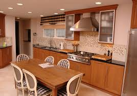 kitchen borders ideas light movable wood panel as kitchen border ideas alert interior