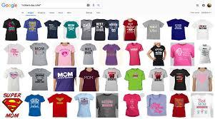 t shirt design how to make a t shirt design from scratch placeit
