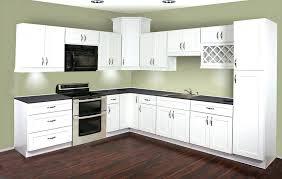 White Cabinet Door Replacement Kitchen Cabinet Door Replacement Aypapaquerico Info