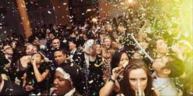 new years events in nj edison nj new years events eventbrite