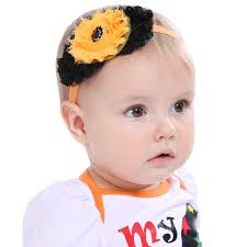 halloween decorations wholesale online get cheap hair goods wholesale aliexpress com alibaba group