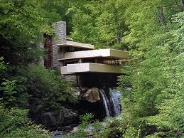 Modern Frank Lloyd Wright Style Homes Frank Lloyd Wright House Design Christmas Ideas The Latest