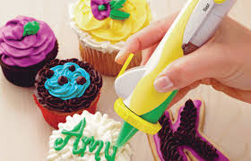 how to decorate cake at home birthday cake decorations for girls
