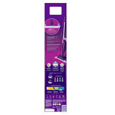Swiffer Wetjet On Laminate Floors Swiffer Wetjet Floor Mopping Kit Walmart Canada