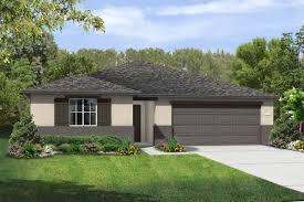 aspire at wheeler ranch new homes in olivehurst ca