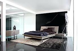 futuristic beds futuristic beds bedroom inspiration with wooden bed and black wall