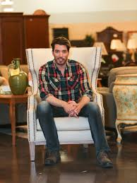 Property Brothers Cast Jonathan Scott Co Host Of Hgtv U0027s Property Brothers At Home Takes