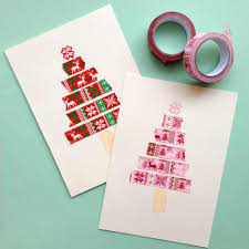 how to make your own cards for free home design