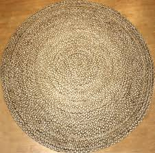 Rugs Round by Round Rugs Online Roselawnlutheran