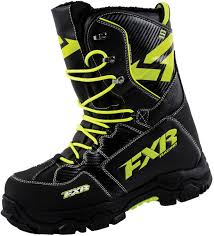 womens snowmobile boots canada 20 best snowmobile gear images on products