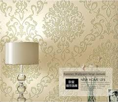 wallpaper for house projects ideas wallpaper for house stunning aliexpresscom buy seller