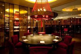 dining room private dining rooms london restaurants restaurants
