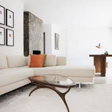home decor interior design 10 home trends that are outdated interior design ideas 2017