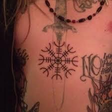 get ink u2014 born late records u0026 tattoos