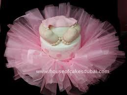baby shower ballerina tutu baby shower ballerina theme cake cakecentral com