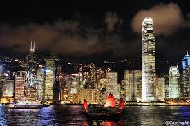 hong kong light show cruise highlight of the night in hong kong hong kong night tour