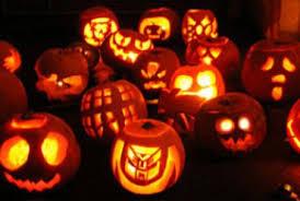 halloween pumpkin carving templates badass pumpkin carving ideas photo album halloween ideas 25 best