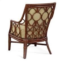 Best BAMBOO WICKER  RATTAN FURNITURE Images On Pinterest - Wicker furniture nj