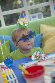 caillou birthday invitations 20 best charlie u0027s 2nd birthday images on pinterest birthday