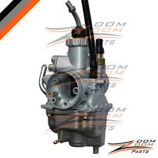 new carburetor for yamaha ttr 125 ttr125 ttr 125 carb carby 2000