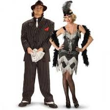 Good Halloween Couple Costumes 71 Couples Halloween Costumes Images Couple