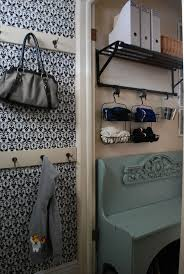 300 best kitchen nook to mudroom images on pinterest laundry
