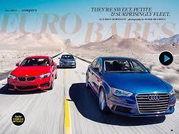 lexus is250 vs mercedes cla 250 car and driver comparison test 228i audi a3 mercedes cla