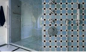 bathroom color tile flooring glass tile store outdoor floor