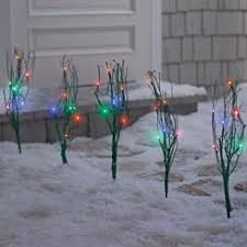 Outdoor Christmas Lights Sale Best 25 Christmas Lights Sale Ideas On Pinterest Christmas