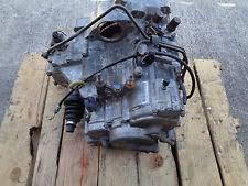 95 honda civic automatic transmission 92 95 honda civic sol oem automatic transmission m24a ebay