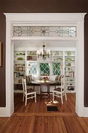 Vintage Transom Windows Inspiration Two Story Cottage Talking Transom Windows Inspiration Pics