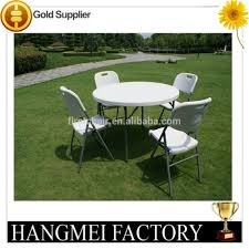 Folding Outdoor Table And Chairs Used Plastic Folding Tables Used Plastic Folding Tables Suppliers