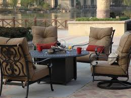 darlee outdoor living archive extreme backyard designs