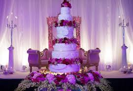 wedding cake essex top 5 reasons why you should opt for wedding cakes in essex