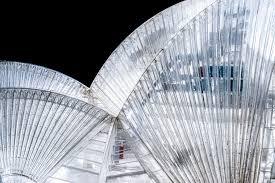 design of the sydney opera house house interior